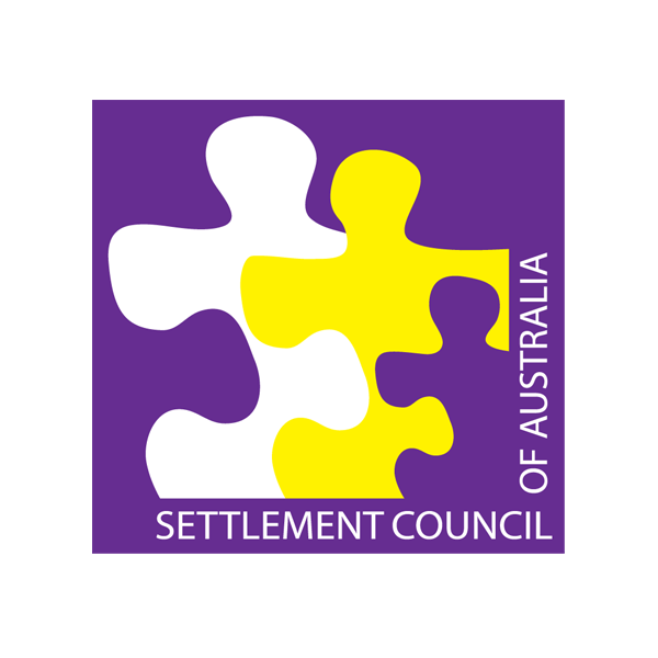Settlement Council of Australia