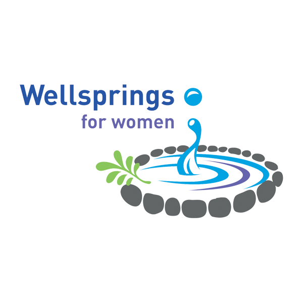 Wellsprings for Women