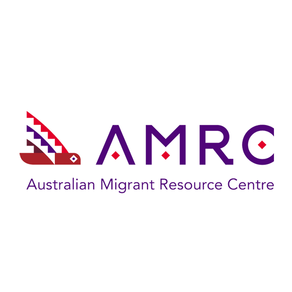 Australian Migrant Resource Centre