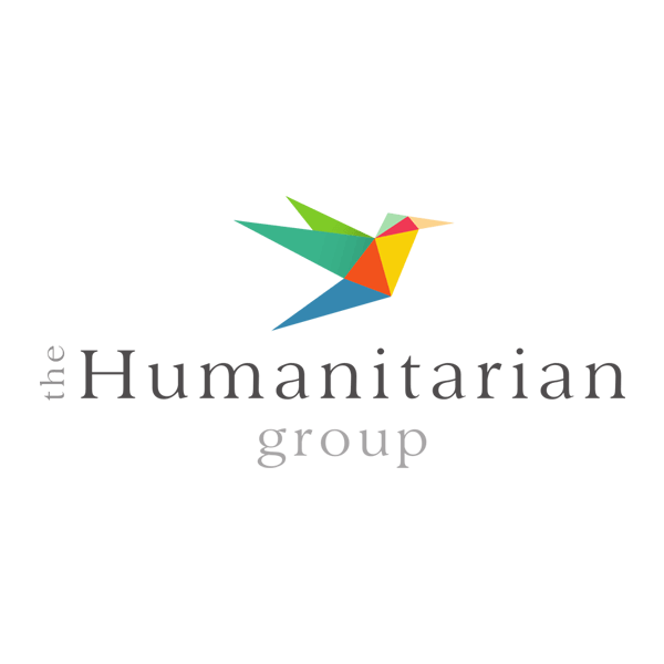 The Humanitarian Group