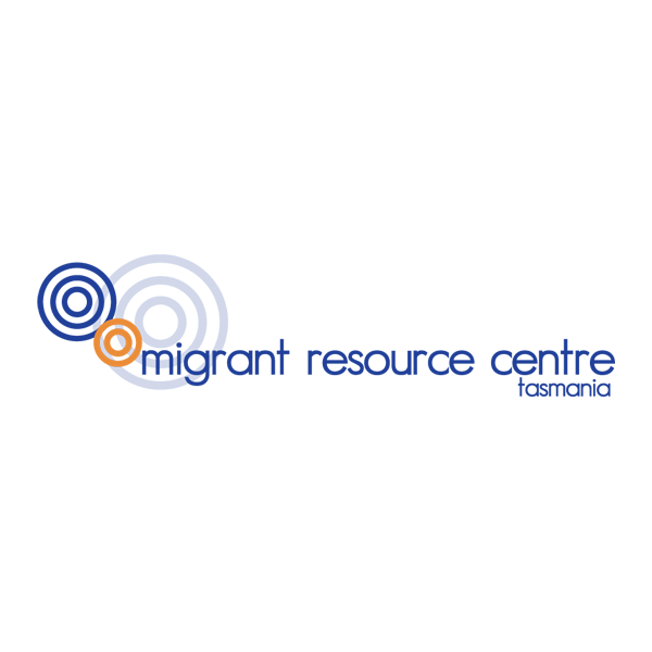 Migrant Resource Centre Tasmania