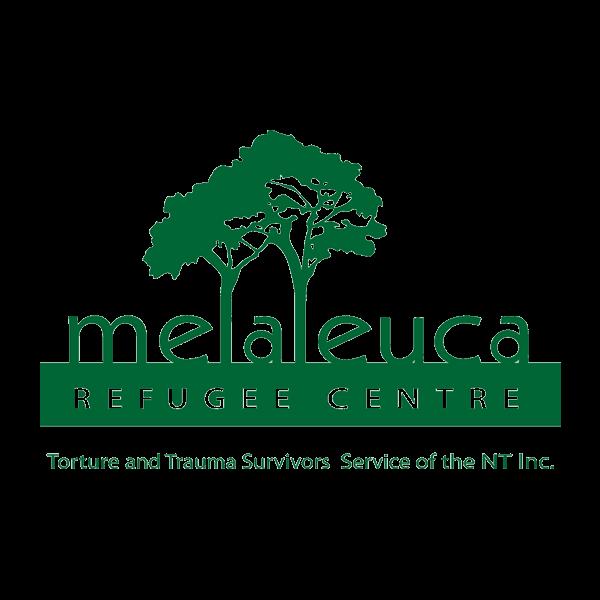 Melaleuca Refugee Centre