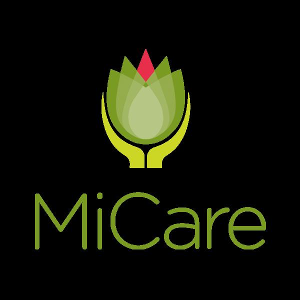 MiCare