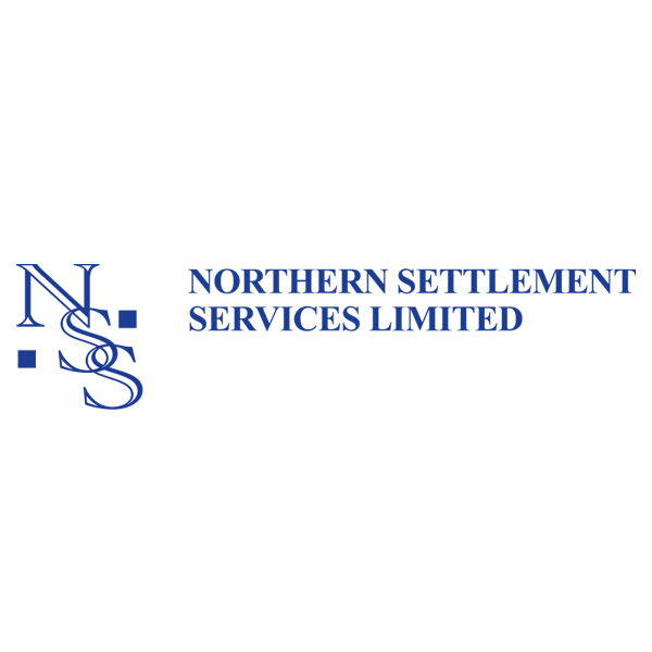 Northern Settlement Services