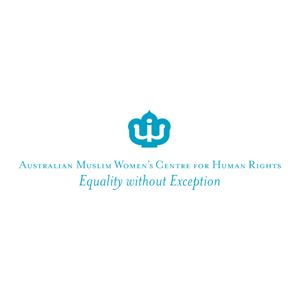 Australian Muslim Women's Centre for Human Rights
