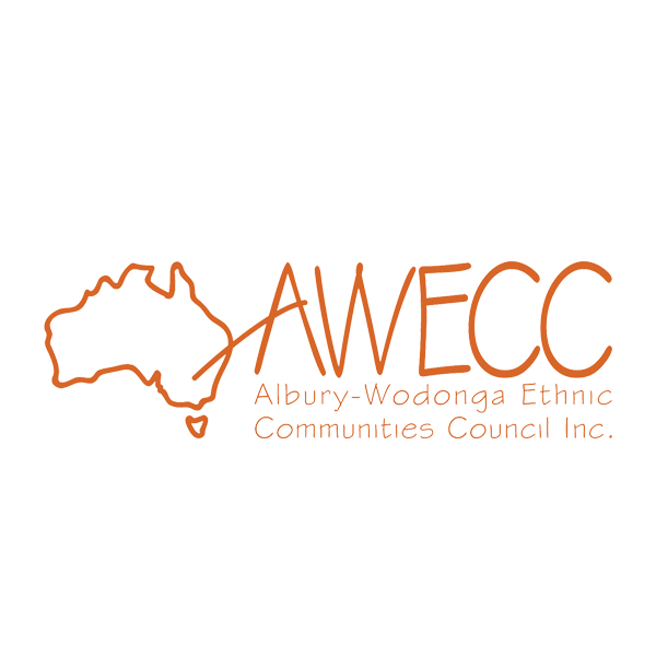 Albury-Wodonga Ethnic Communities Council