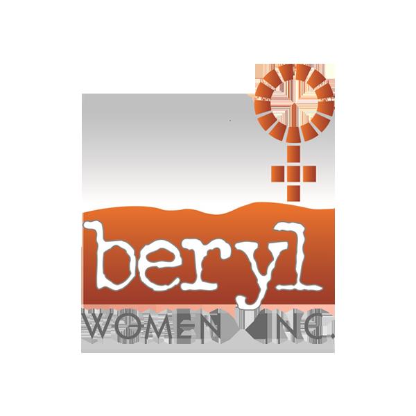 Beryl Women Inc.