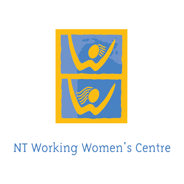 NT Working Women's Centre