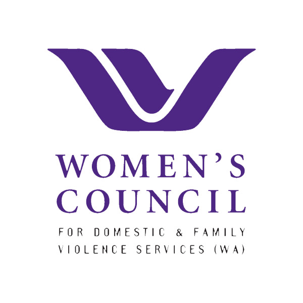 Women's Council for Domestic & Family Violence Services