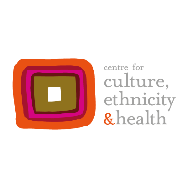 Centre for Culture Ethnicity & Health