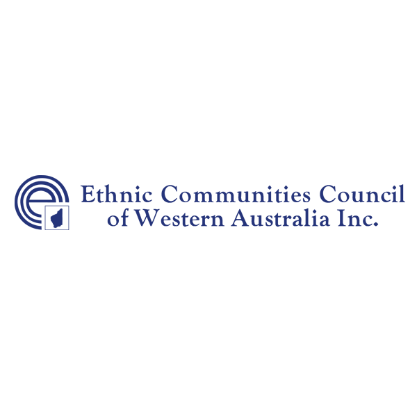 Ethnic Communities' Council of WA Inc.
