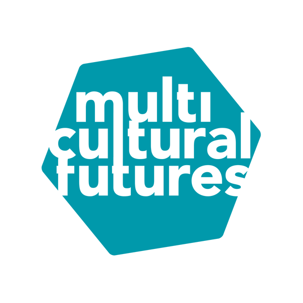 Multicultural Futures Inc.