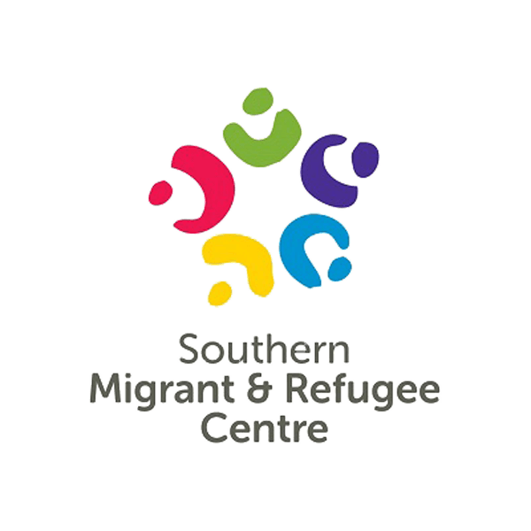 Southern Refugee & Migrant Centre