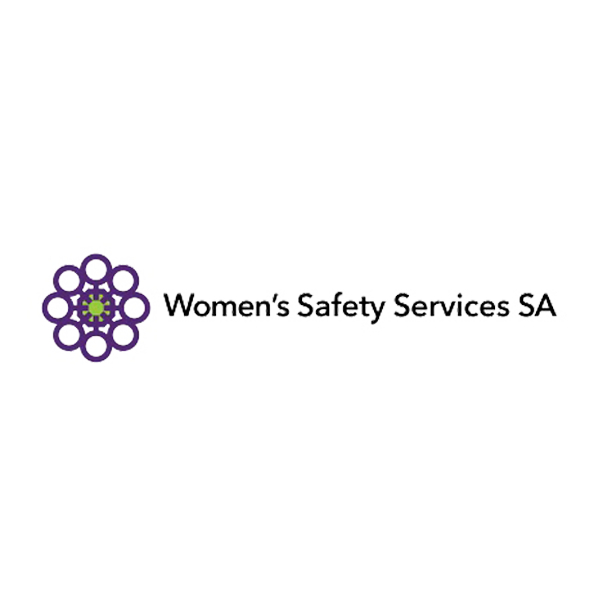 Women's Safety Services SA
