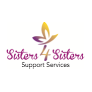 Sister 4 Sisters Support Services