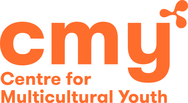 Centre for Multicultural Youth Advocacy Network Australia