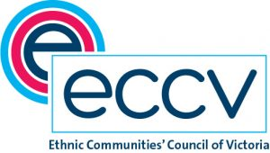Ethnic Communities' Council of Victoria (ECCV)