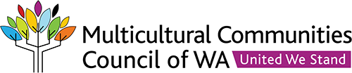 Multicultural Communities Council of WA